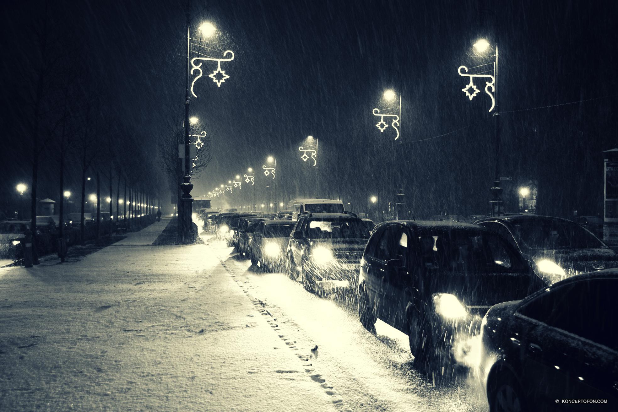 budapest your dream winter season travel job budapest your dream winter season travel job traveljobsearch com